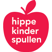 Hippekinderspullen.nl