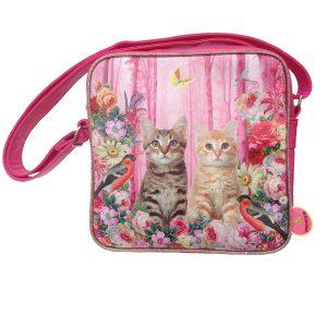 squarebag cats