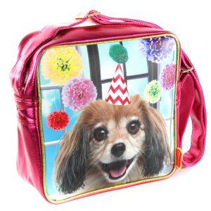squarebag partydog