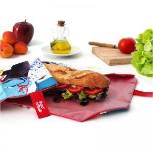 foodwrap skate