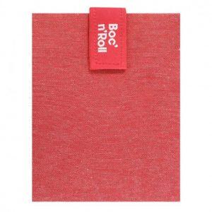foodwrap eco rood
