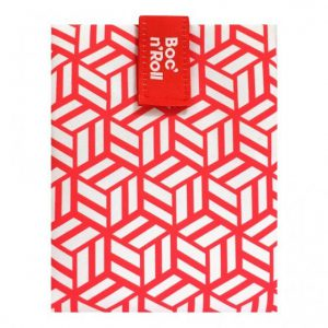 foodwrap tiles rood