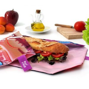 foodwrap travel