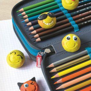kleiset gum be happy