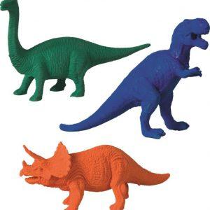 mega gum dinosaurus