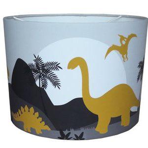 hanglamp dinosaurus